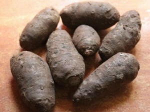 Amazing Health Benefits Of Yam Veggie For Weight Lose