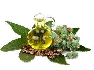 10 Beauty Benefits Of Using Castor Oil