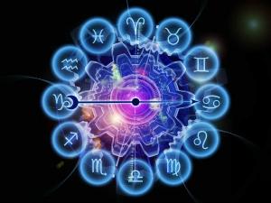 Your Daily Horoscope For 08 September