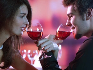 Beauty Benefits Of Red Wine