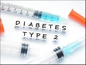 13 Hidden Signs You Could Have Type 2 Diabetes