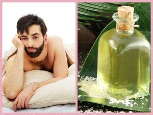 What Essential Oils Are Good For Fertility For Men