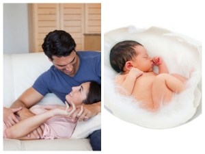 Ivf Rainbow Baby All You Need To Know