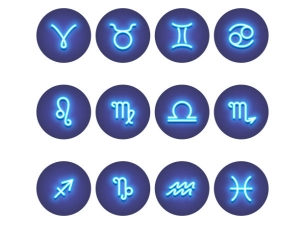 Daily Horoscope 24 10