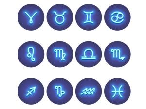 Daily Horoscope 26 10