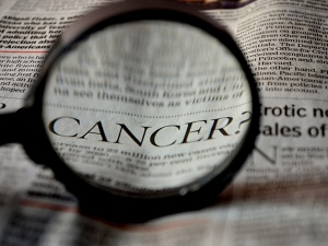 Most Powerful Foods To Protect You From Cancer
