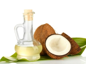 Side Effects Of Coconut Oil