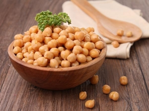 Chickpeas During Pregnancy Benefits And Side Effects