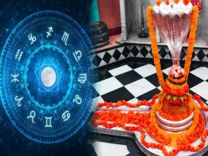 Daily Horoscope 12 10 2018 What Says You Should Know According Your Astro Signs