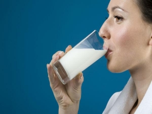 Is Milk Really Bad For Bones