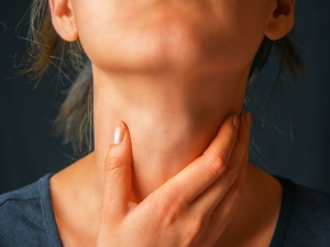 Home Remedies Lost Voice