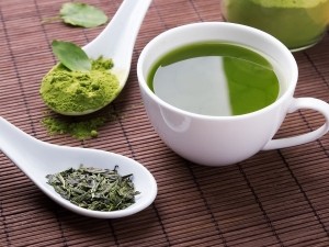 What Is Matcha Tea What Are Its Benefits