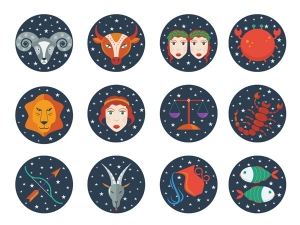 Daily Horoscope 21 10 18 What Says You Should Know According Your Astro Signs