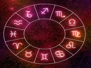 Luckiest Spiritual Plant Which Is According To Your Sunsign