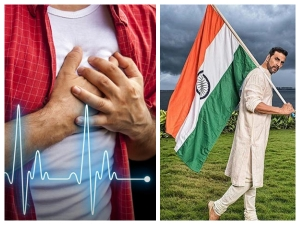 Why More Young Indians Are Having Heart Attacks