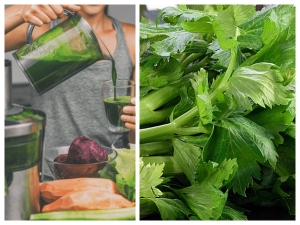 Amazing Benefits Of Celery Juice For Health Skin Hair