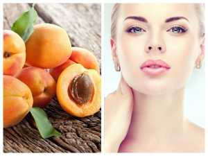 Beauty Benefits Of Apricot Seed Oil For Skin Hair