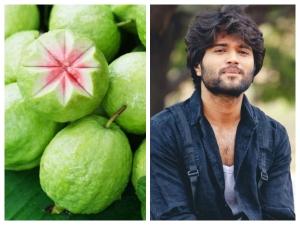 Beauty Benefits Of Guava Fruit