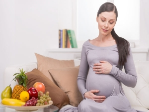 Is It Safe To Eat Sapota Chikoo During Pregnancy