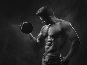 What Are The Benefits Of Dumbbells Exercise