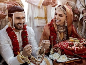 Why Indian Celebrities Plans Get Married Italy