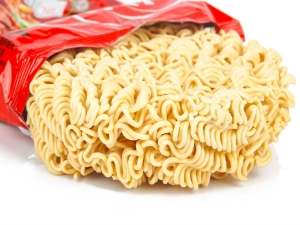 Health Hazards What Happens To Your Body If You Start Eating Noodles Alone For 15 Days