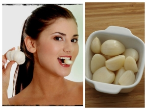 Surprising Beauty Benefits Of Garlic