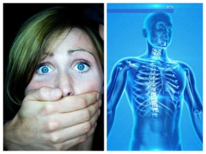 Skin Defects Are Trying To Tell You About Your Health