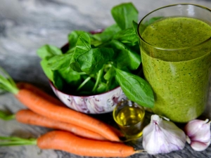 Juices To Reduce Type 2 Diabetes In A Week