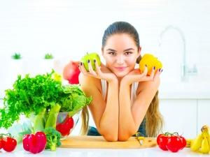 Health Benefits Dash Diet