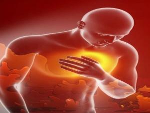 Precautions For Heartattack While You Are Alone