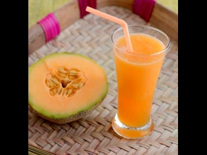 Fascinating Health Benefits Of Honeydew And Its Nutritional Value