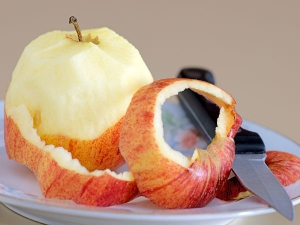Incredible Health Benefits Of Boiled Apple