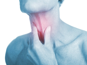 The 9 Best Natural Remedies To Take Care Of Your Voice And Throat
