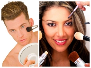 Surprising Tips To Look Beautiful Without Make Up