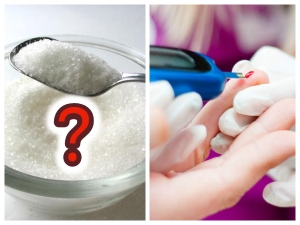 What Happens Your Body When You Eat Sugar