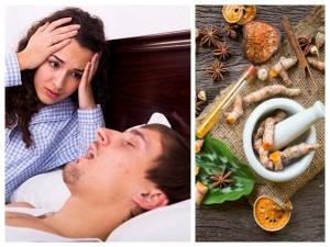 Ayurvedic Remedies To Cure Snoring