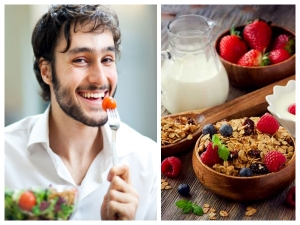 Breakfast Ideas Will Enhance Your Natural Beauty