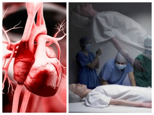 Warning Signs That Your Heart Doesn T Work Properly