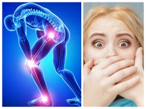 Serious Symptoms You Shouldn T Ignore If You Have Pain In Body