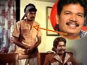 Interesting Facts About Indian Film Director Shankar