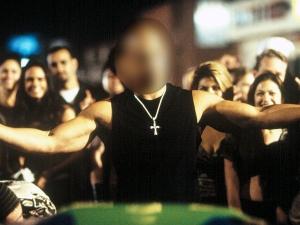 Life Of Actor Vin Diesel Aka Mark Sinclair
