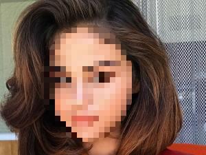 Life Famous Singer Actress Selena Gomez