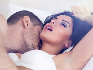 Reasons Why You Should Care About Your Wife Orgasm