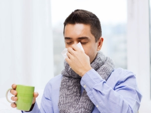 Home Remedies To Cure Winter Cold And Cough