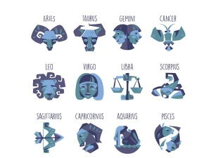 Your Daily Horoscope On December 3 Rd 2018