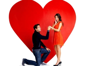 Zodiac Signs Who Express Love Through Physical Touch