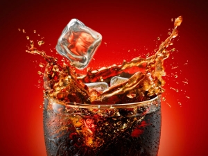 Amazing And Unexpected Uses Of Coco Cola