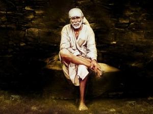 Shirdi Sai Baba Belongs To Which Religion