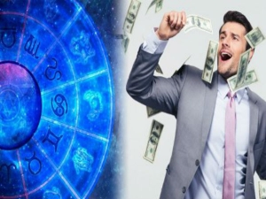Prediction Of Your Future Life According To Your Birth Star